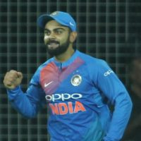 India name a 17-man squad for South Africa series- Mobilecric.com