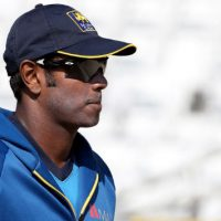 Angelo-mathews-reappointed Sri Lanka's one-day captain- Mobilecric.com