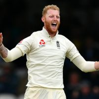 ben-stokes included in England's Test squad for series in New Zealand-Mobilecric.com