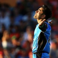 Rashid Khan has been signed by Sussex for this year's NatWest T20 Blast.