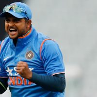India name 16-man squad for T20 series against South Africa