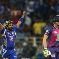 The speedster has been named bowling mentor by Mumbai Indians for their coming season.