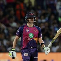 Rajasthan Royals have appointed Steve Smith as their captain for the upcoming season of Indian Premier League. T