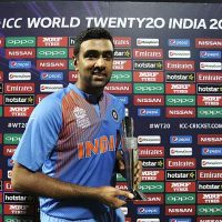 India's Ravi Ashwin appointed captain of Kings XI Punjab for IPL 2018 season