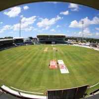 England,England tour to West Indies 2019
