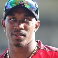Dwayne Bravo, West Indies Cricket