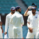 Australia vs India 2018-19 Test Series, Australia vs India 2018-19 Test Series: Statistical Overview