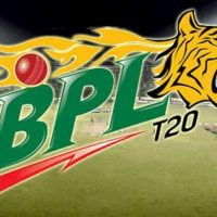 Bangladesh Premier League 2018-19, Bangladesh Premier League 2018-19: Statistical Overview