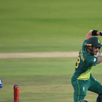 South Africa vs Pakistan 2019 T20I Series