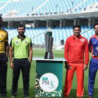 Pakistan Super League 2019, Pakistan Super League 2019-Statistical Overview