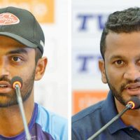 Sri Lanka vs Bangladesh 2019, Sri Lanka vs Bangladesh 2019 ODI Series: Statistical Overview