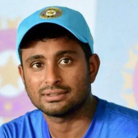Ambati Rayudu, ICC Cricket World Cup
