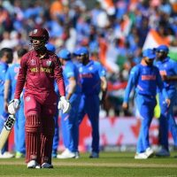 West Indies vs Indies 2019, West Indies vs Indies 2019 ODI Series: Statistical Overview