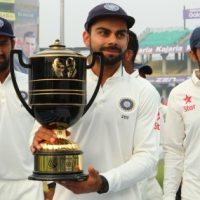 India vs South Africa 2019, India vs South Africa 2019 Test Series: Statistical Overview