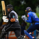 Sri Lanka vs New Zealand 2019, Sri Lanka vs New Zealand 2019 T20I Series: Statistical Overview