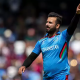 Afghanistan, Afghanistan vs West Indies in India 2019