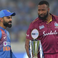India vs West Indies 2019 ODI Series.India vs West Indies 2019 ODI Series: Statistical Overview