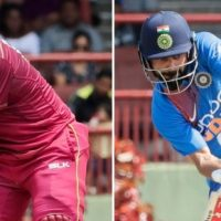 India vs West Indies 2019, India vs West Indies 2019 T20I Series: Statistical Overview
