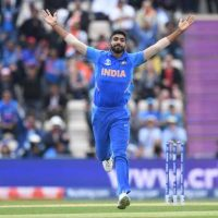 Jaspreet Bumrah, India vs Sri Lanka 2020 T20I series