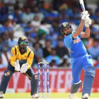 India vs Sri Lanka, India vs Sri Lanka 2020 ODI Series: Statistical Overview