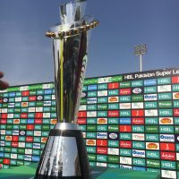 2020 Pakistan Super League, Pakistan Super League-Statistical Overview