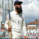 Moeen Ali, West Indies tour to England 2020