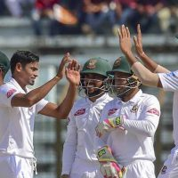 Bangladesh, Bangladesh tour to Sri Lanka 2020