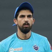 Ishant Sharma, 2020 Indian Premier League, Delhi Capitals, Indian Premier Leaguue