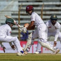 Bangladesh vs West Indies 2021 Test Series, Test Cricket, Bangladesh, West Indies, Tamim Iqbal, Shakib Al Hasan, Kraigg Brathwaite, West Indies, Bangladesh, Test Cricket