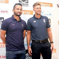 Sri Lanka vs England 2021 Test Series, Sri Lanka vs England 2021 Test Series: Statistical Overview. Joe Root, Angelo Matthews, Dinesh Chandimal, Jack Leach, Test Series, Test Cricket