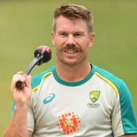 David Warner, Australia vs India 2020-21 Test Series, Test Series, Joe Burns, Test Cricket, Tim Paine, India, Australia