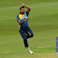 Suranga Lakmal, Sri Lanka tour of West Indies, Lahiru Kumara, ODI, T20I cricket, Sri Lanka, West Indies,