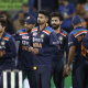 India vs England 2021 ODI series, ODI series, England, India, Jason Roy, Eoin Morgan, Jos Buttler