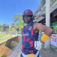 West Indies vs Sri Lanka 2021 T20I series, T20I series, Sri Lanka, West Indies, Kieron Pollard, Andre Fletcher, T20I cricket