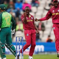 West Indies vs South Africa 2021 T20I series, T20I series, South Africa, West Indies, Evin Lewis, Andile Phehlukawyo, Sheldon Cottrell