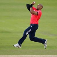 Tymal Mills, Chris Woakes, ICC T20 World Cup, World Cup, England, Eoin Morgan, T20 cricket.